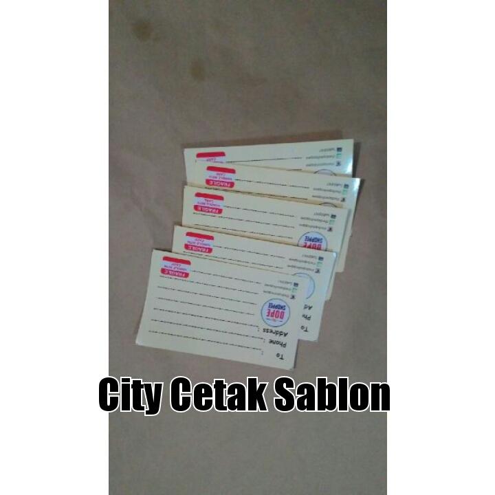 http://citycetaksablon.com/cetak-sticker-murah-di-jawa-timur/