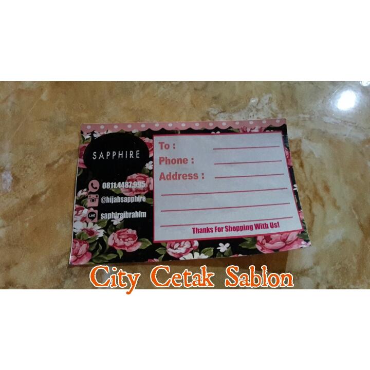 http://citycetaksablon.com/cetak-sticker-murah-di-taliwang/