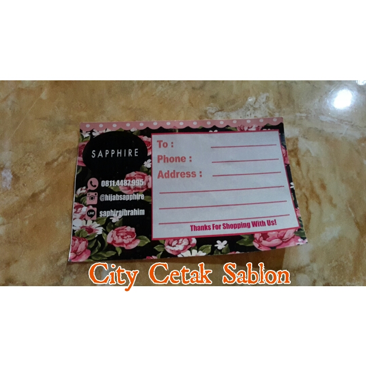 http://citycetaksablon.com/cetak-sticker-murah-di-kota-salatiga/