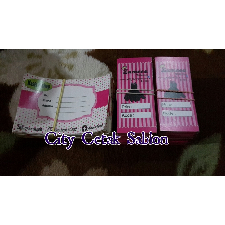 http://citycetaksablon.com/cetak-sticker-murah-di-sumbawa-besar/