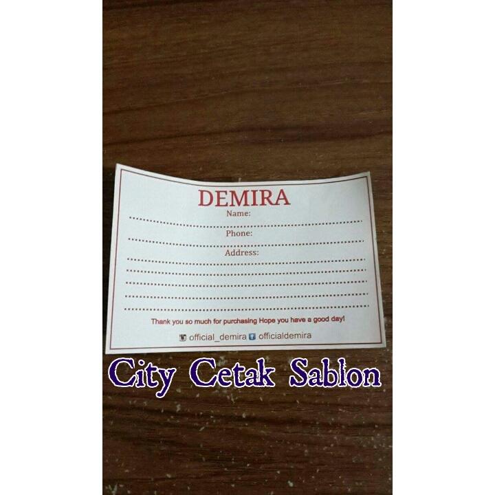 http://citycetaksablon.com/cetak-sticker-murah-di-ende/