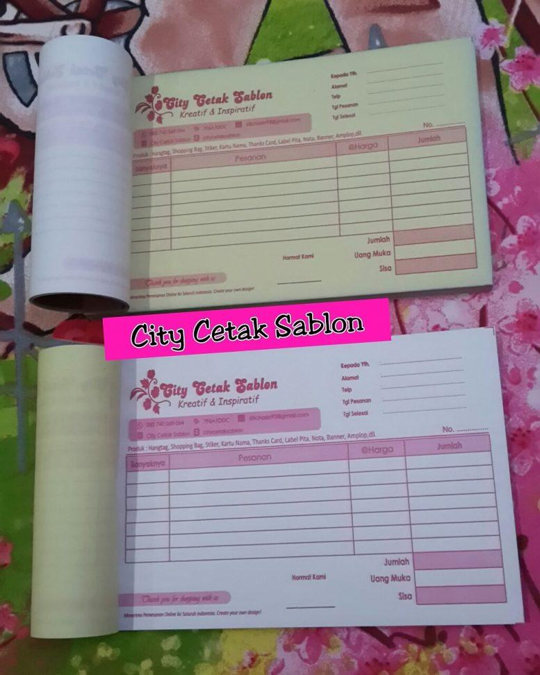 http://citycetaksablon.com/cetak-nota-murah-di-kabupaten-boyolali-3/