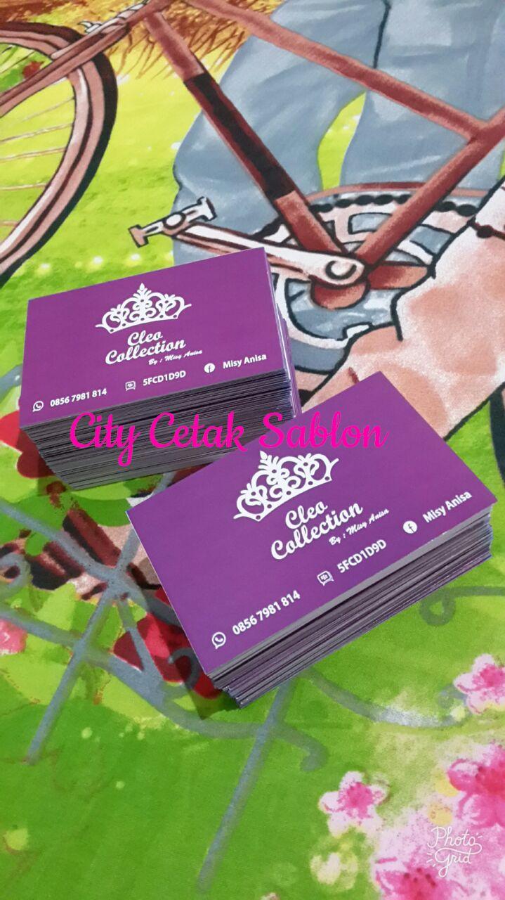 http://citycetaksablon.com/cetak-kartu-nama-murah-di-daik-lingga/