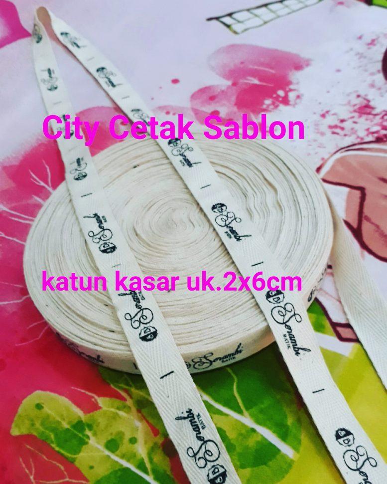 http://citycetaksablon.com/jual-label-katun-kasar-peterban-murah-di-tanjung/