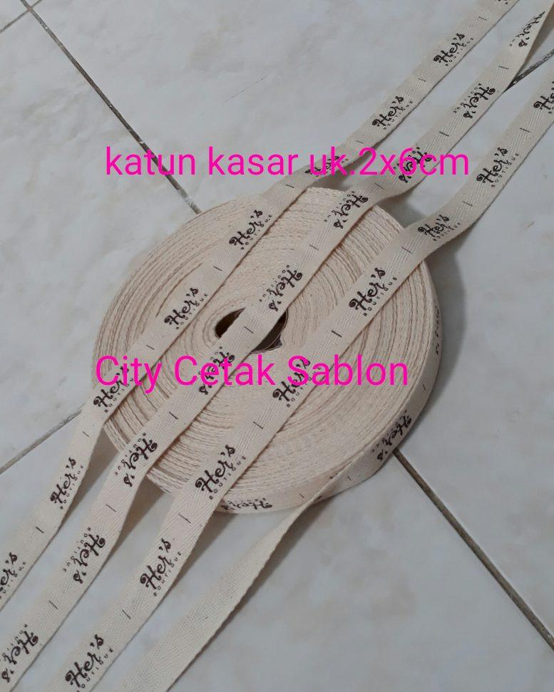 http://citycetaksablon.com/jual-label-katun-kasar-peterban-murah-di-tanjung-2/