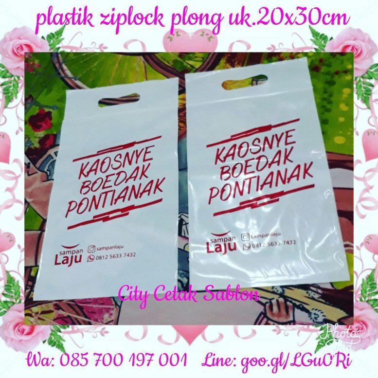 http://citycetaksablon.com/jual-dan-sablon-plastik-klip-pond-atau-ziplock-pond-murah-di-kabupaten-bulukumba/