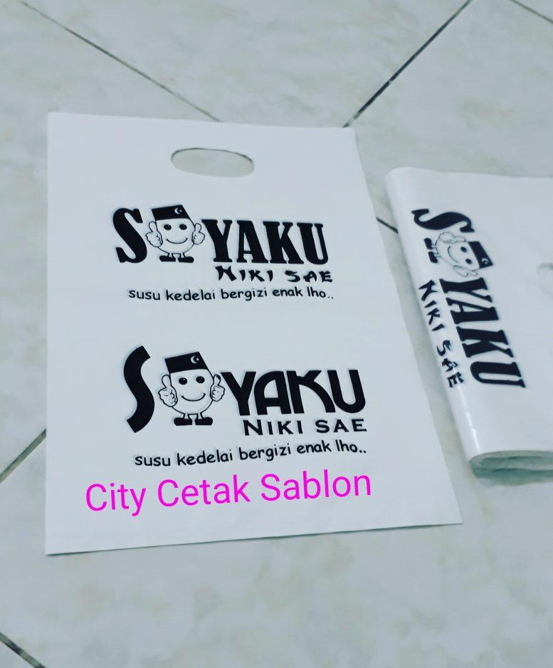 http://citycetaksablon.com/jual-dan-sablon-plastik-plong-murah-di-pasaman-barat/