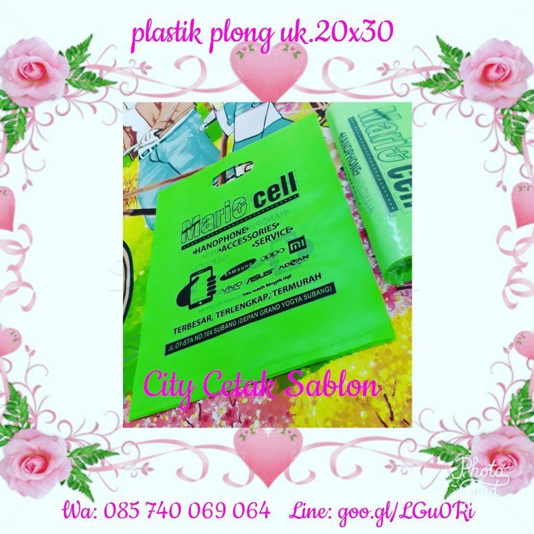 http://citycetaksablon.com/jual-dan-sablon-plastik-plong-murah-di-kabupaten-simeulue/