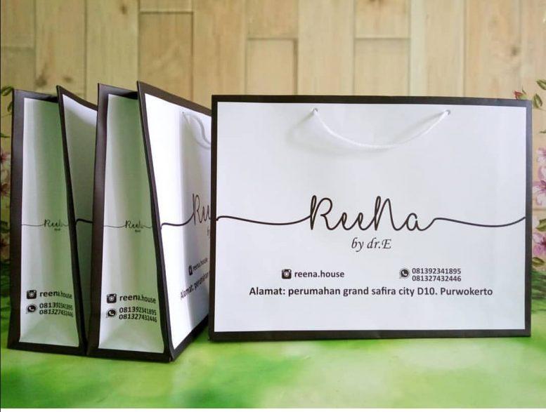 http://citycetaksablon.com/jual-paperbag-full-colour-bahan-ivory-210gsm-murah-di-kabupaten-pringsewu/