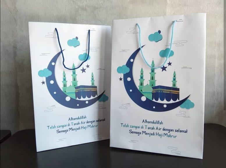 http://citycetaksablon.com/jual-paperbag-full-colour-bahan-ivory-210gsm-murah-di-gedong-tataan/