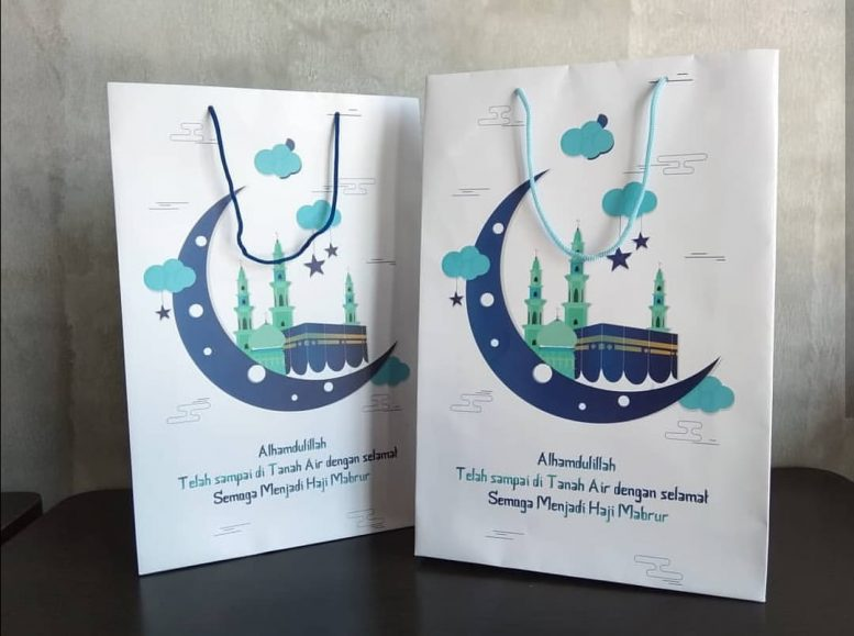 http://citycetaksablon.com/jual-paperbag-full-colour-bahan-ivory-210gsm-murah-di-padang/
