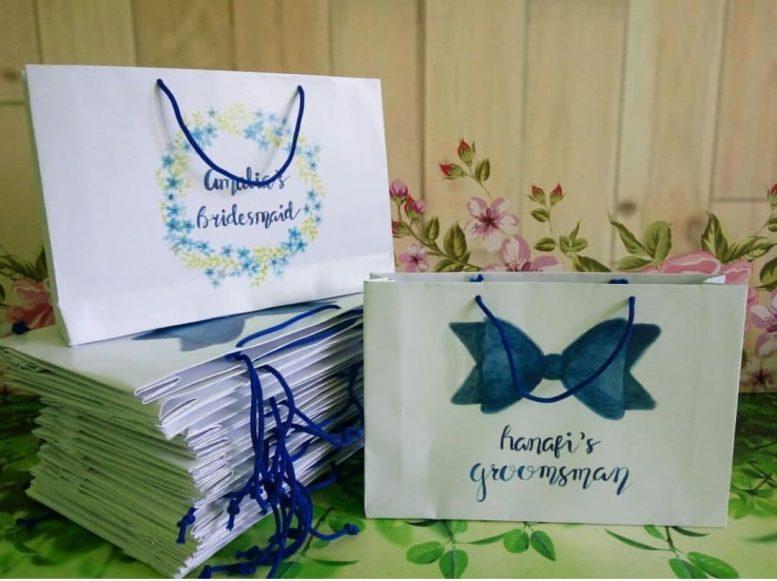 http://citycetaksablon.com/jual-paperbag-full-colour-bahan-ivory-210gsm-murah-di-sawahlunto/