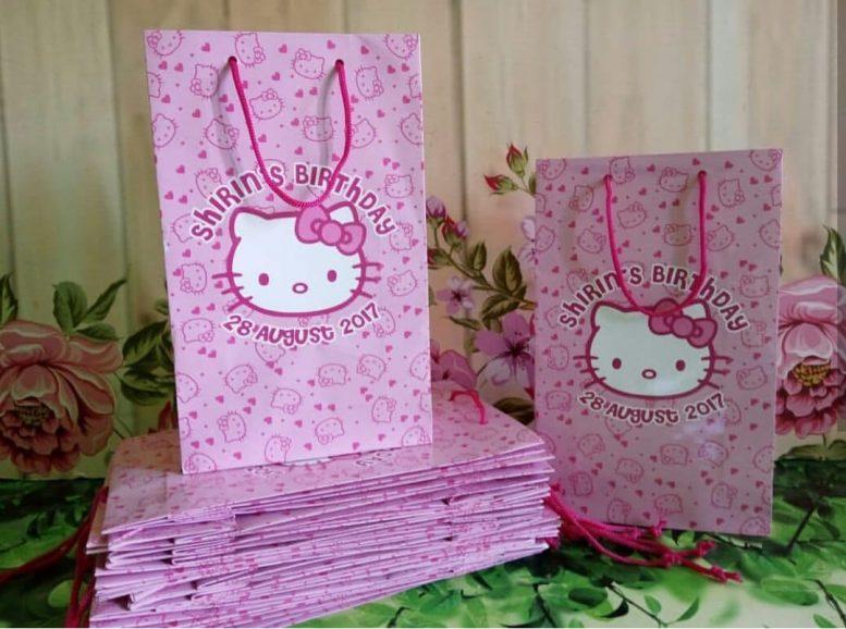 http://citycetaksablon.com/jual-paperbag-full-colour-bahan-ivory-210gsm-murah-di-bojonegoro/