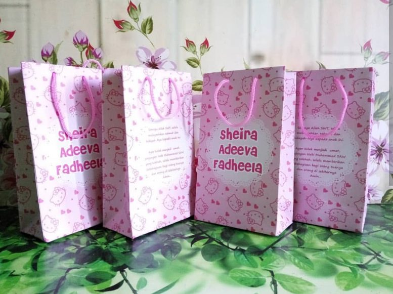 http://citycetaksablon.com/jual-paperbag-full-colour-bahan-ivory-210gsm-murah-di-kota-agung/