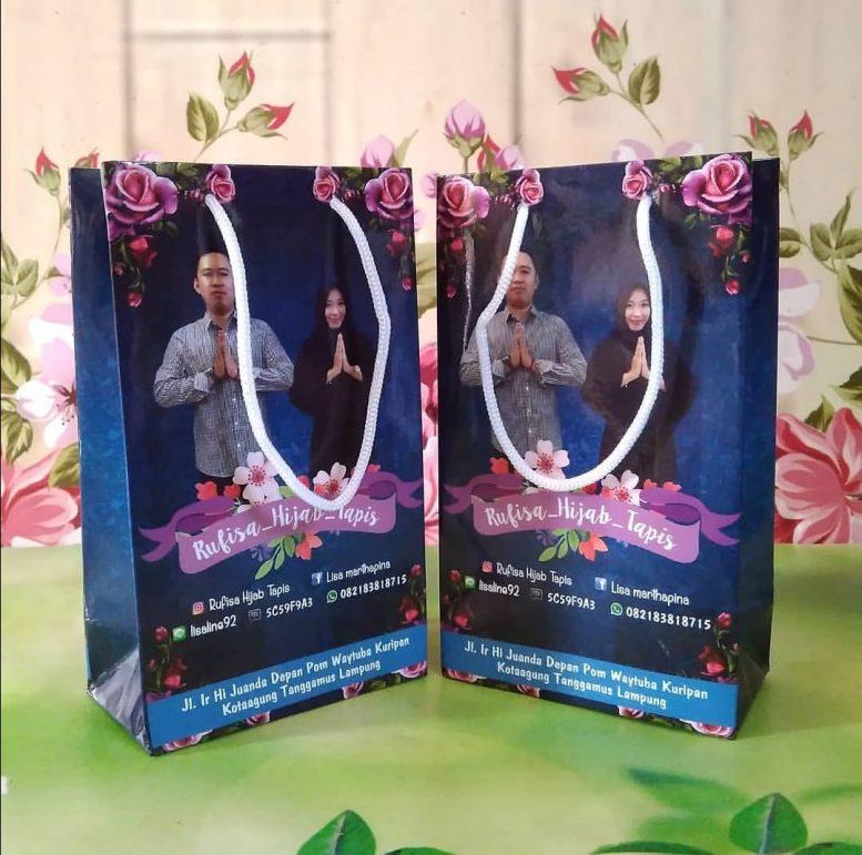 http://citycetaksablon.com/jual-paperbag-full-colour-bahan-ivory-210gsm-murah-di-ogan-komering-ulu-selatan/